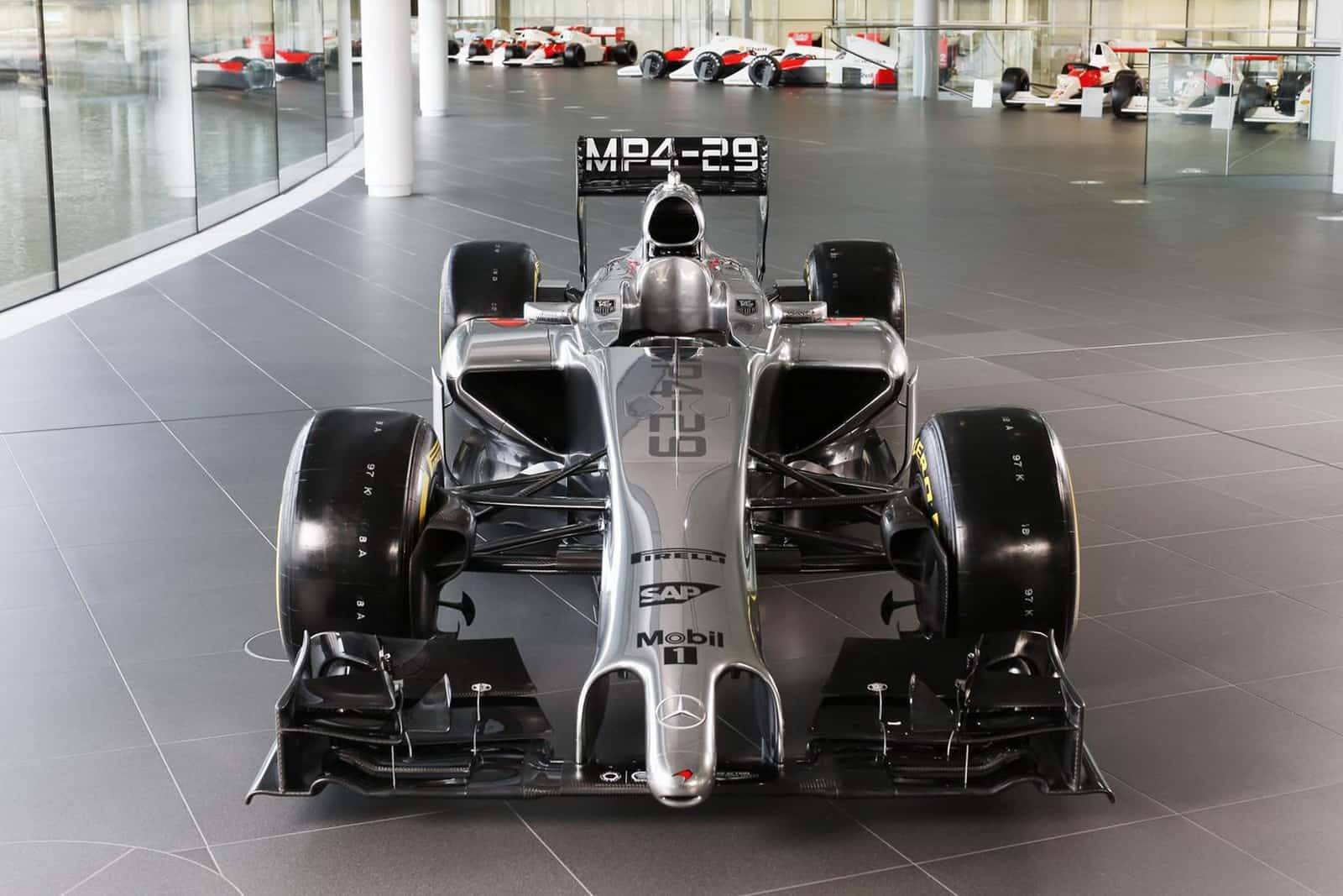 F1-Noses-2014-14[2]