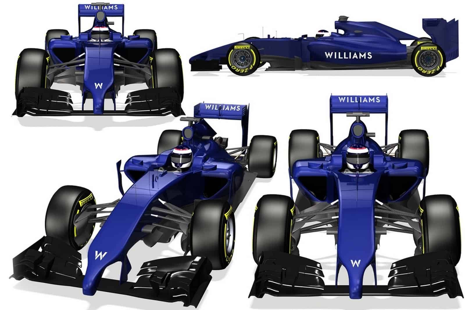 F1-Noses-2014-18[2]
