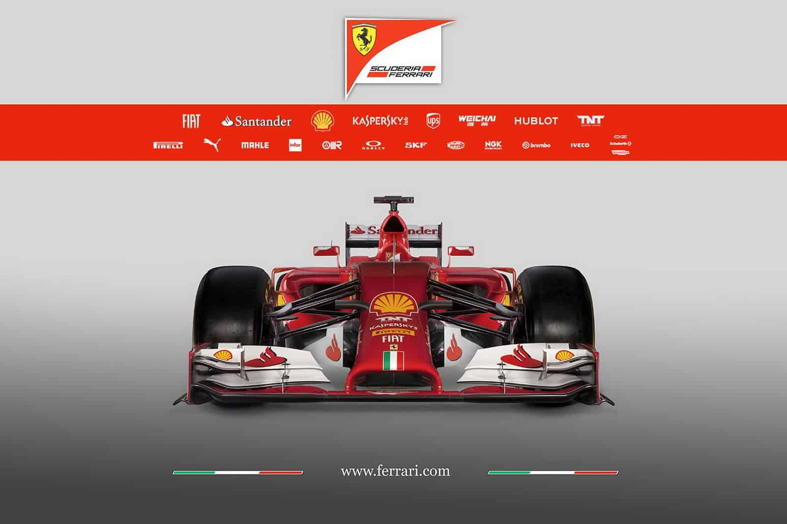 F1-Noses-2014-2[2]
