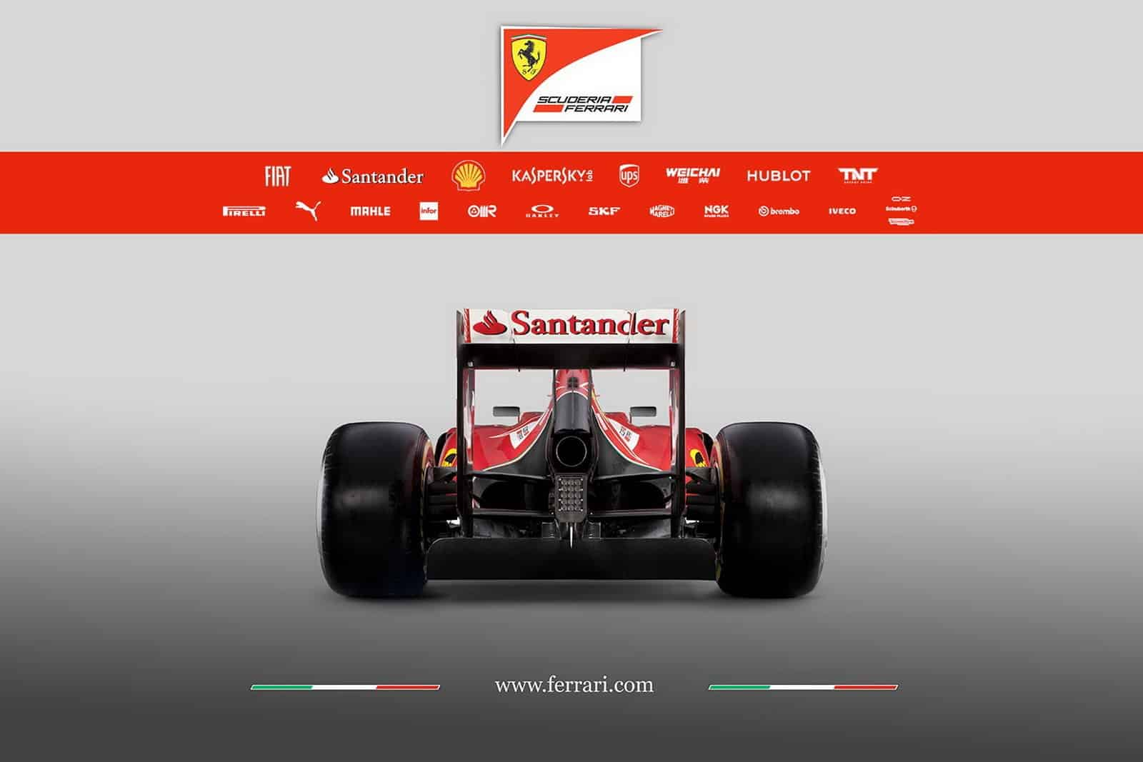 F1-Noses-2014-3[2]