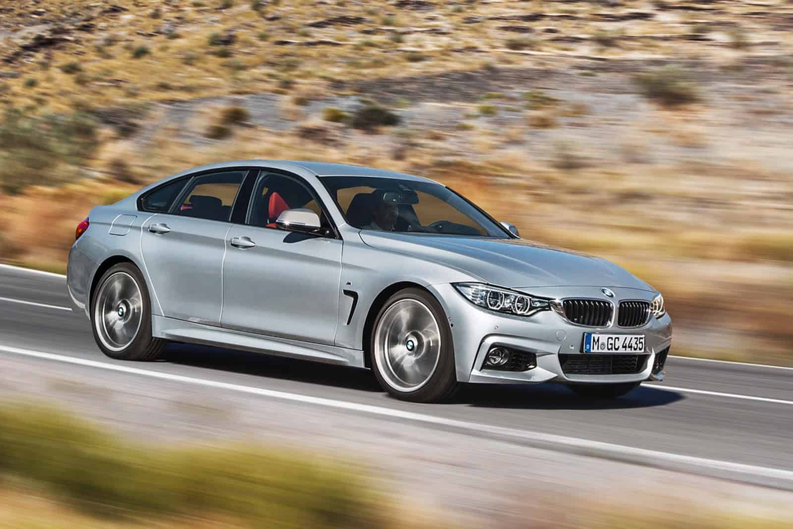 2015-BMW-4-Series-Gran-Coupe-116