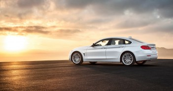 2015-BMW-4-Series-Gran-Coupe-60