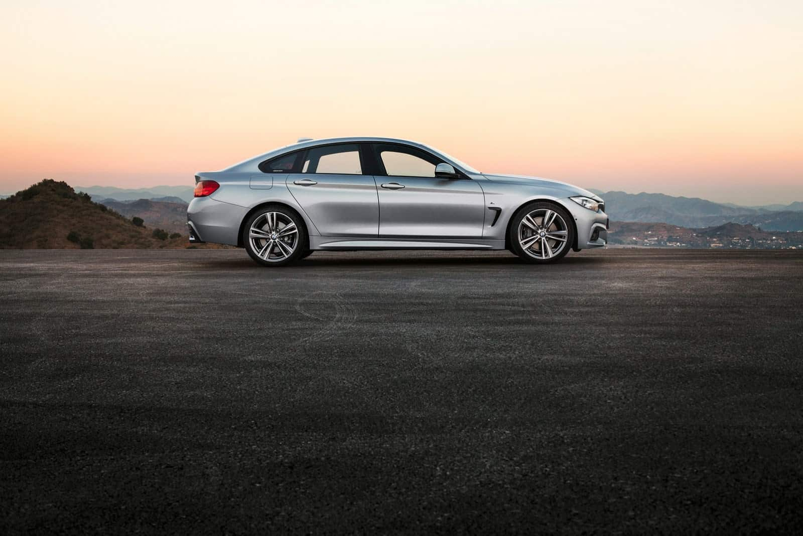 2015-BMW-4-Series-Gran-Coupe-67