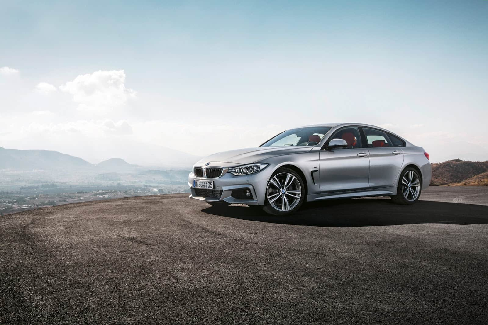 2015-BMW-4-Series-Gran-Coupe-69