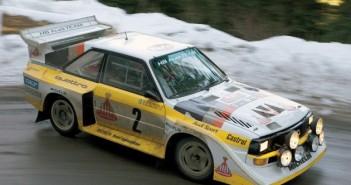Audi-S1-Quattro-630x472