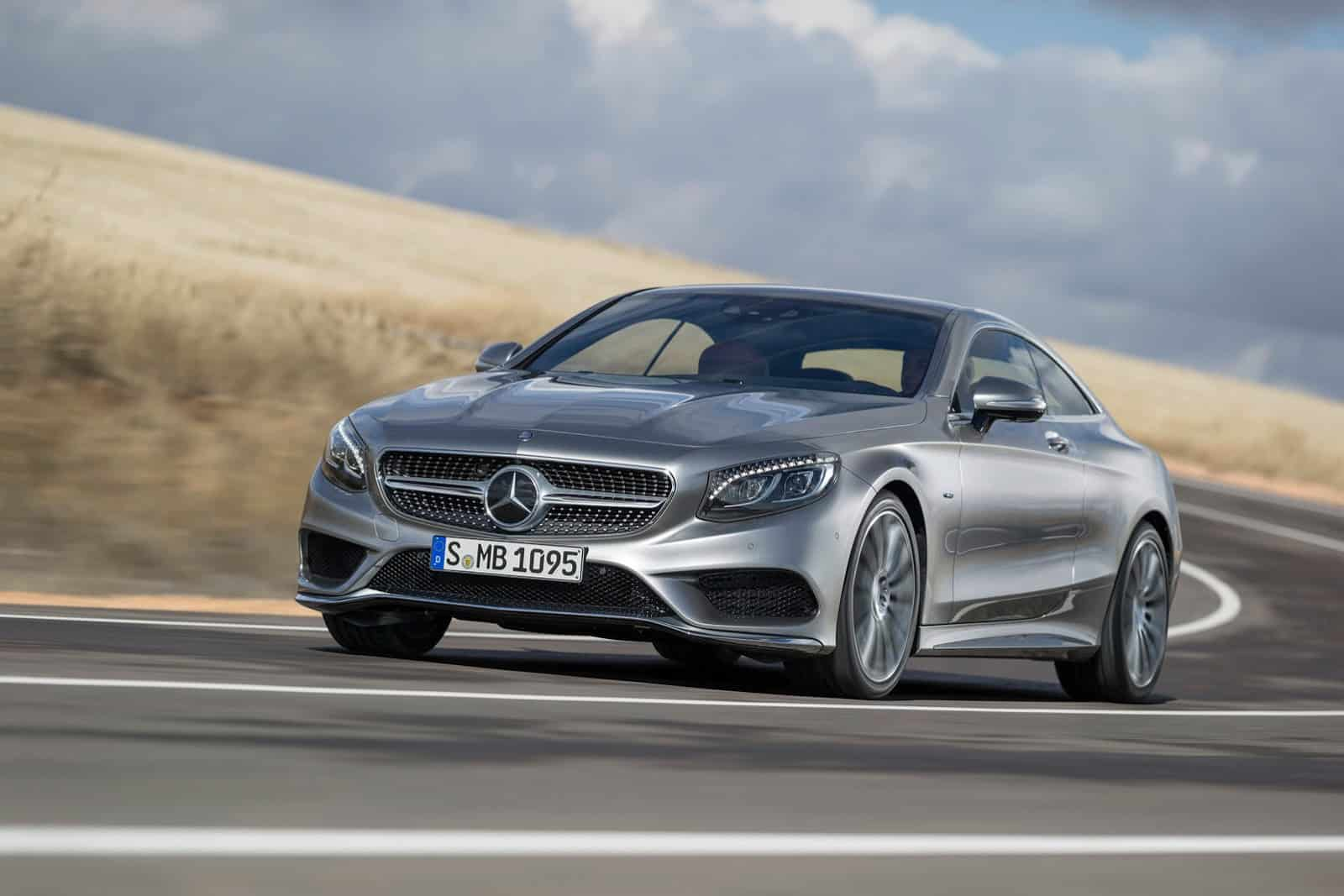 Mercedes-S-Class-Coupe-21
