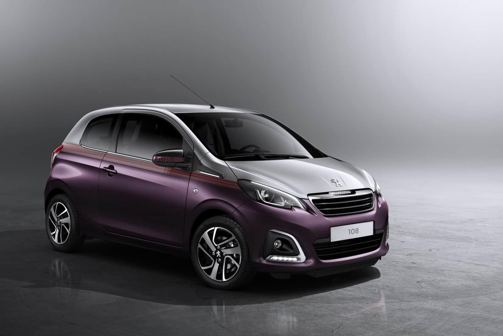 Peugeot-108-3[2]
