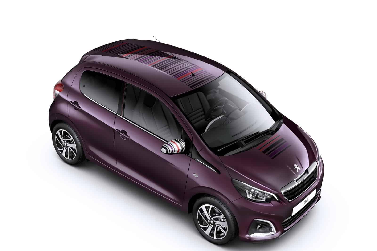 Peugeot-108-6[2]