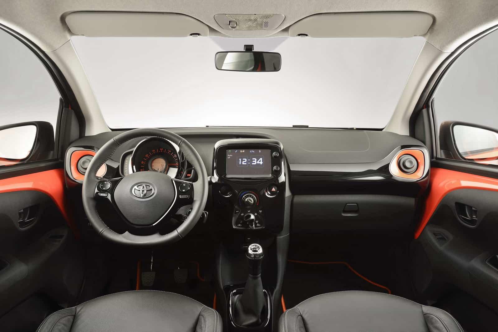 Toyota-Aygo-30