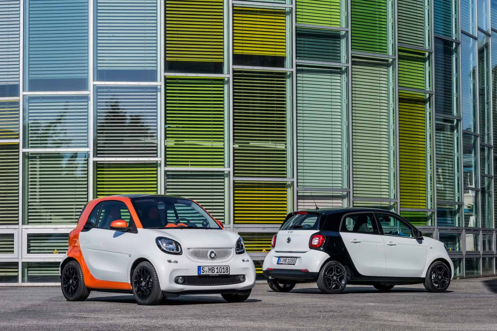 2015-Smart-ForTwo-ForFour-12