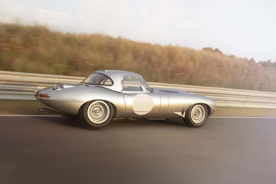 jaguar-e-type-0860c1a48b9003601b-940-0-1-95-1
