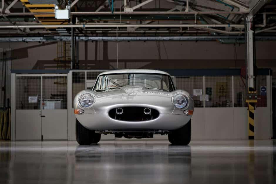 jaguar-e-type-2c0c51a48b98839b79-940-0-1-95-1