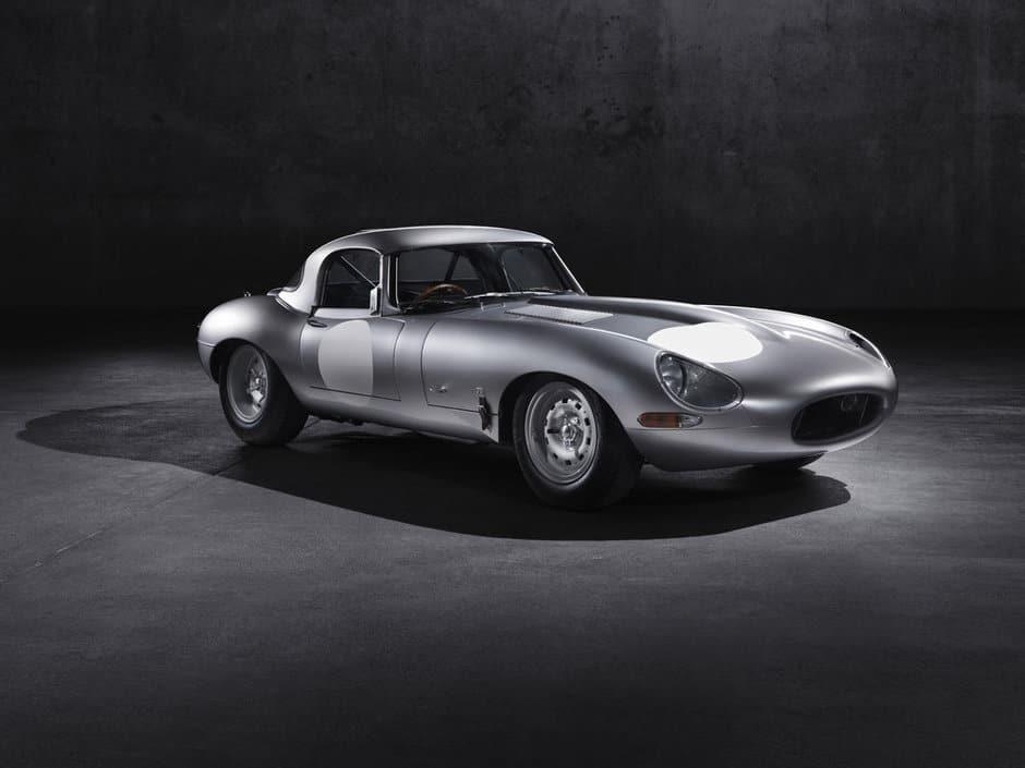 jaguar-prezinta-primul-model-e-type-lightweight-137a91a48b8882bc6c-940-0-1-95-1