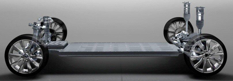 tesla_model_s_flat_battery_floor