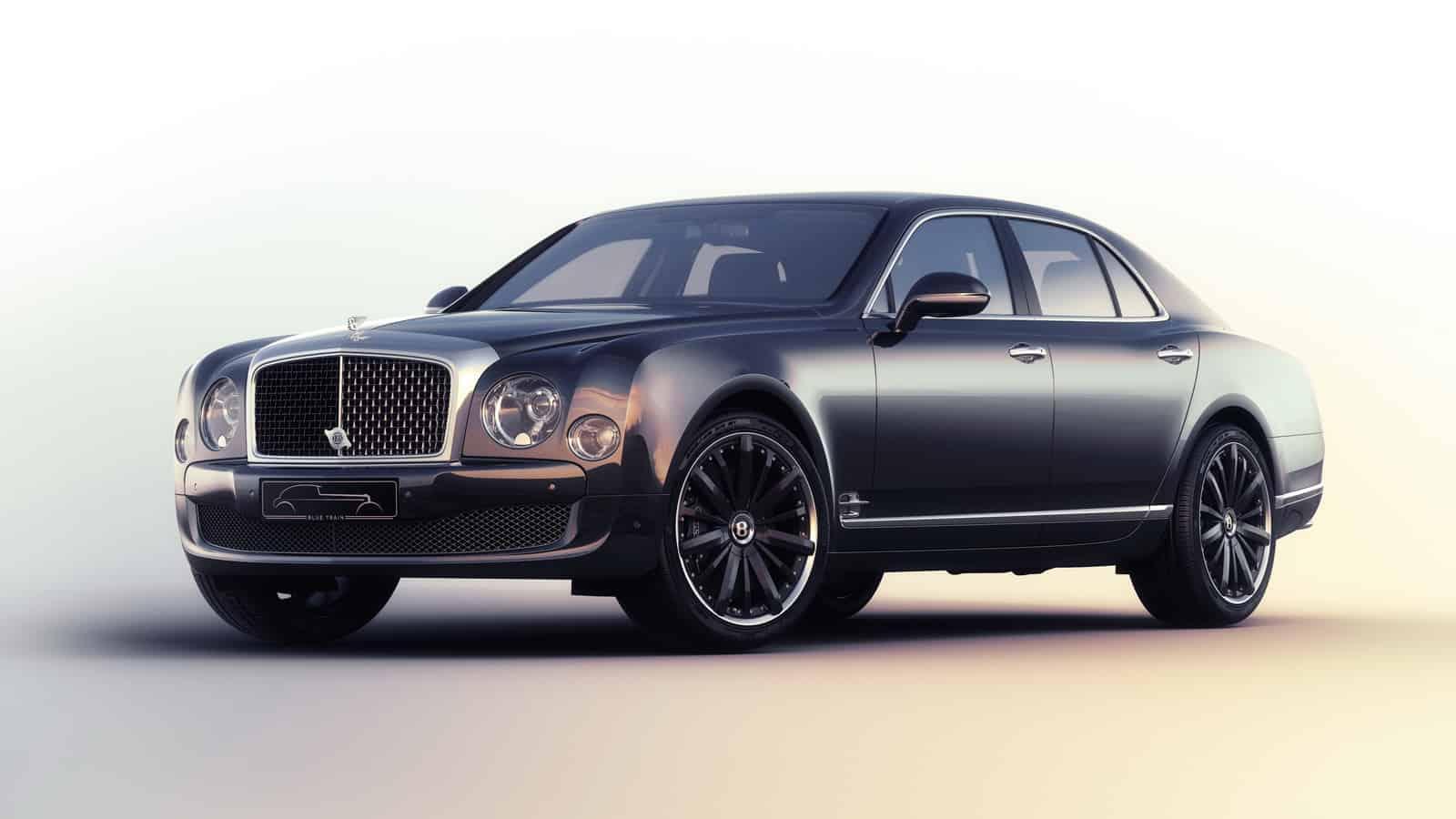 Bentley-BlueTrain-01