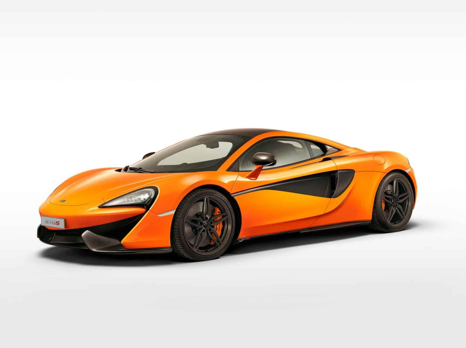 McLaren-570S-6