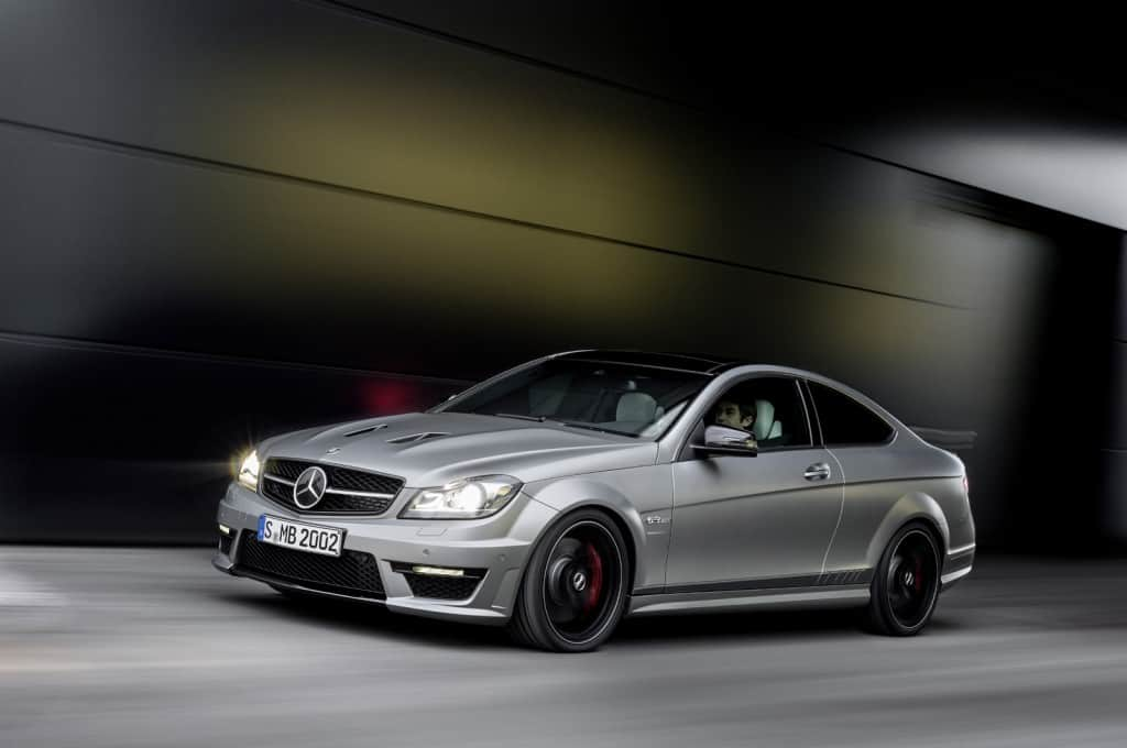 2014-mercedes-benz-c63-amg-coupe-edition-507_100417587_l