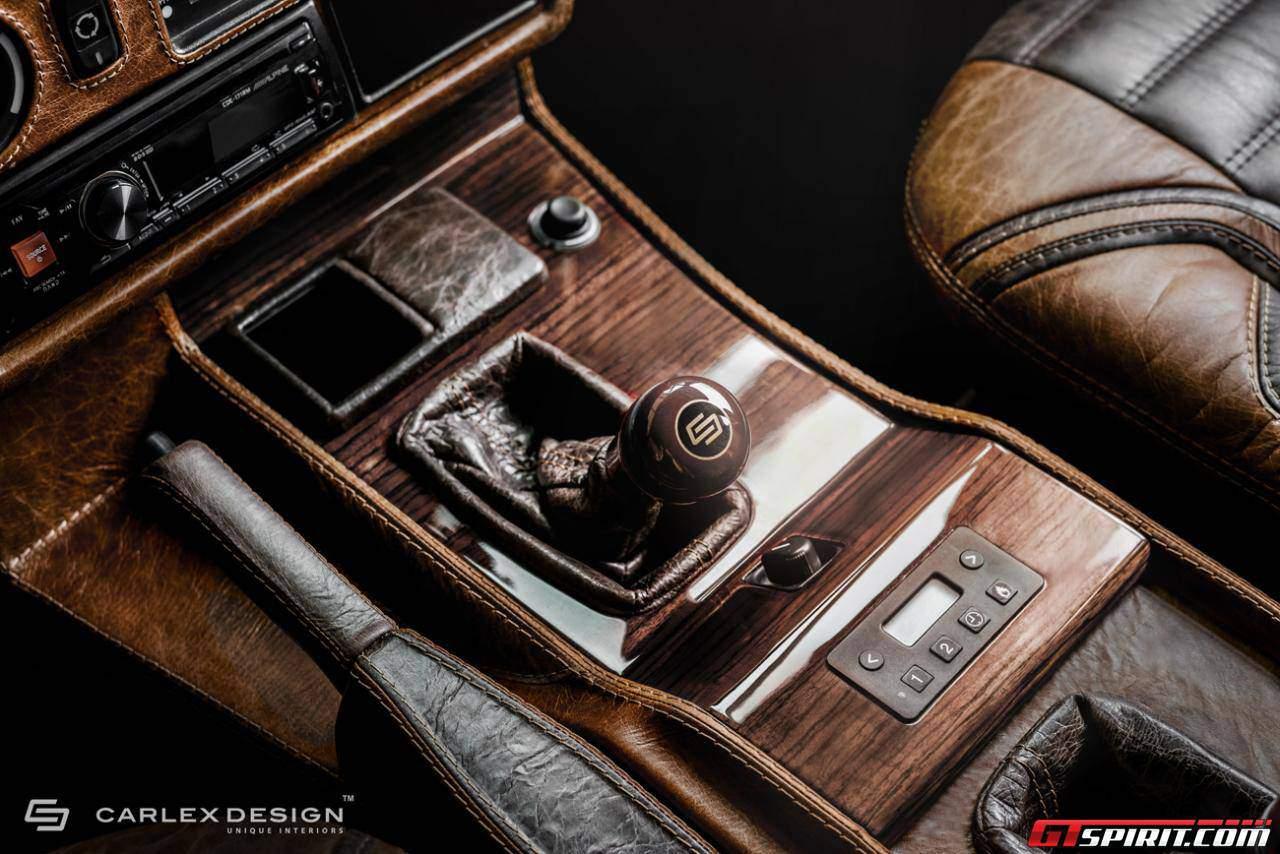 mercedes-benz-g-class-by-carlex-design10