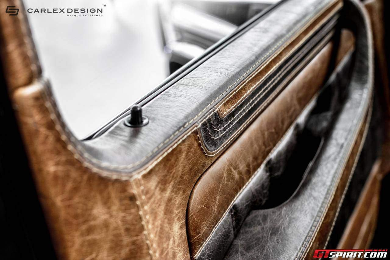 mercedes-benz-g-class-by-carlex-design11