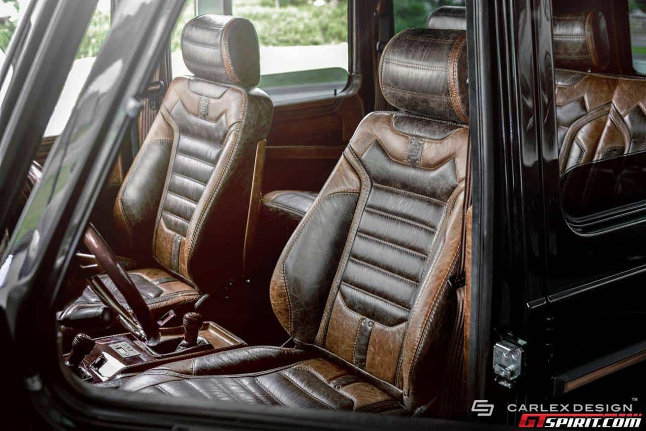 mercedes-benz-g-class-by-carlex-design12