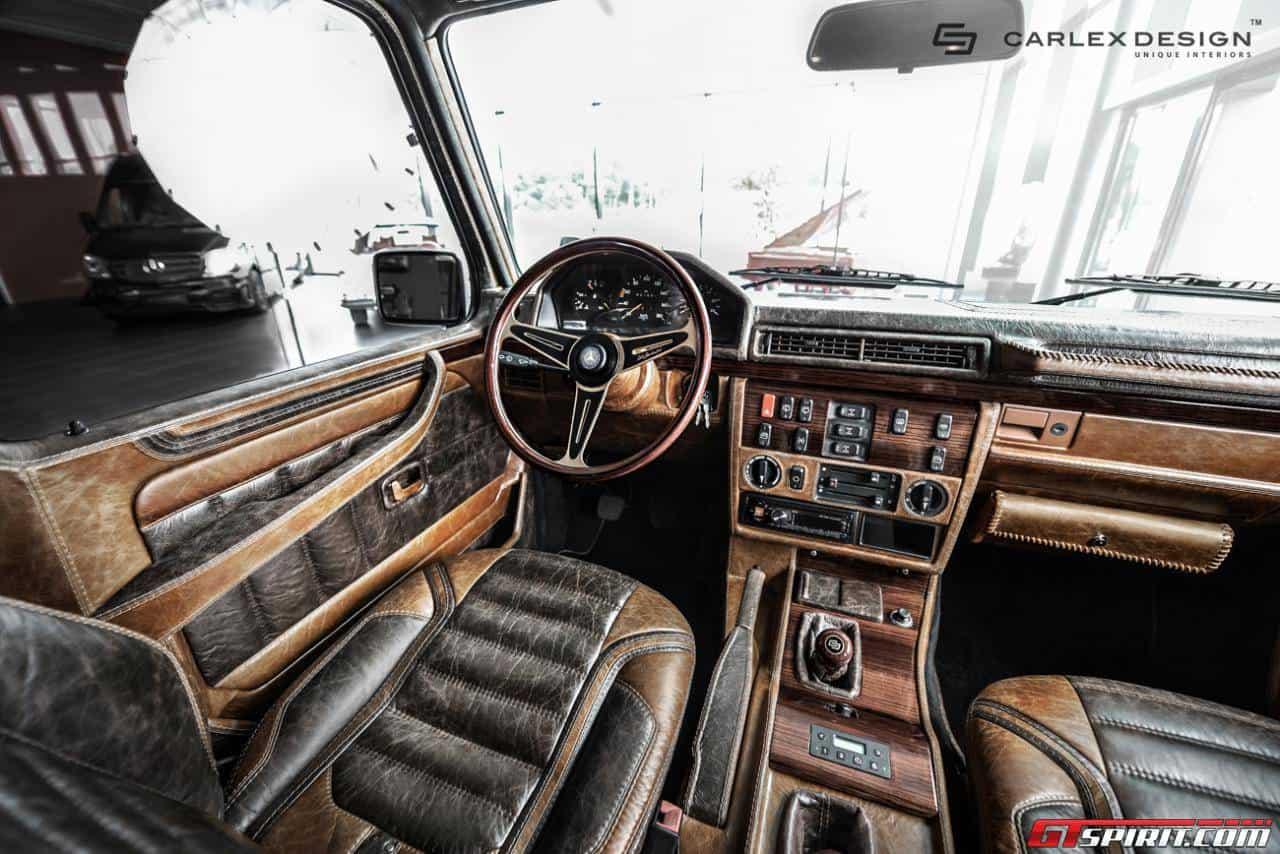mercedes-benz-g-class-by-carlex-design13