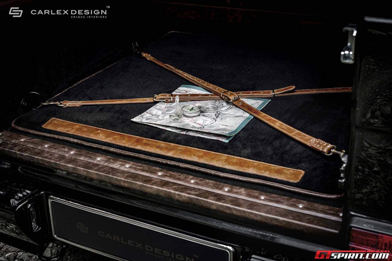 mercedes-benz-g-class-by-carlex-design2