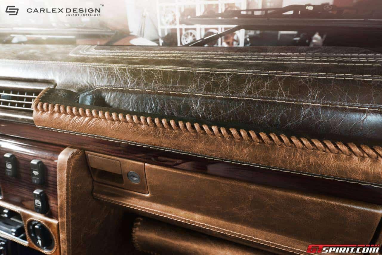 mercedes-benz-g-class-by-carlex-design6
