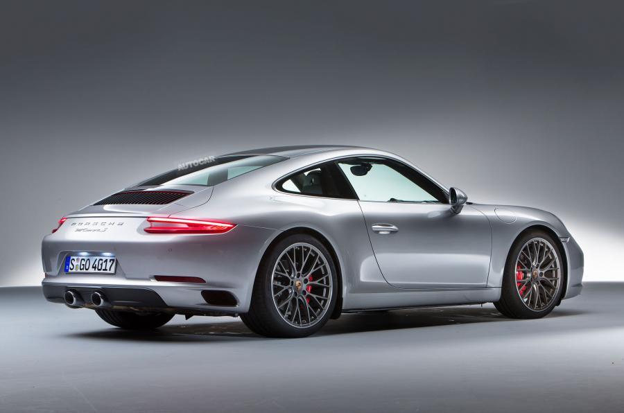 911-sdc3-2015-facelift-1qs-0002