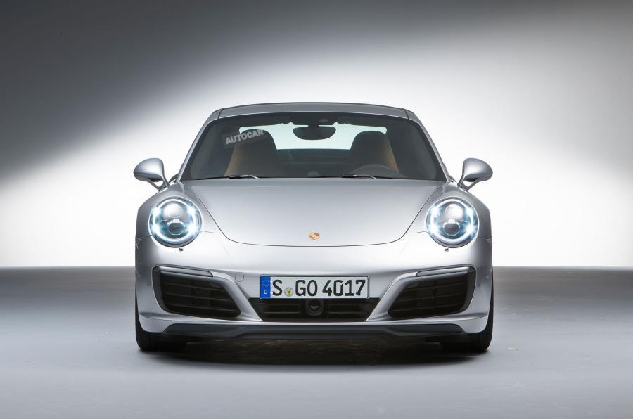 911-sdc3-2015-facelift-1qs-0004