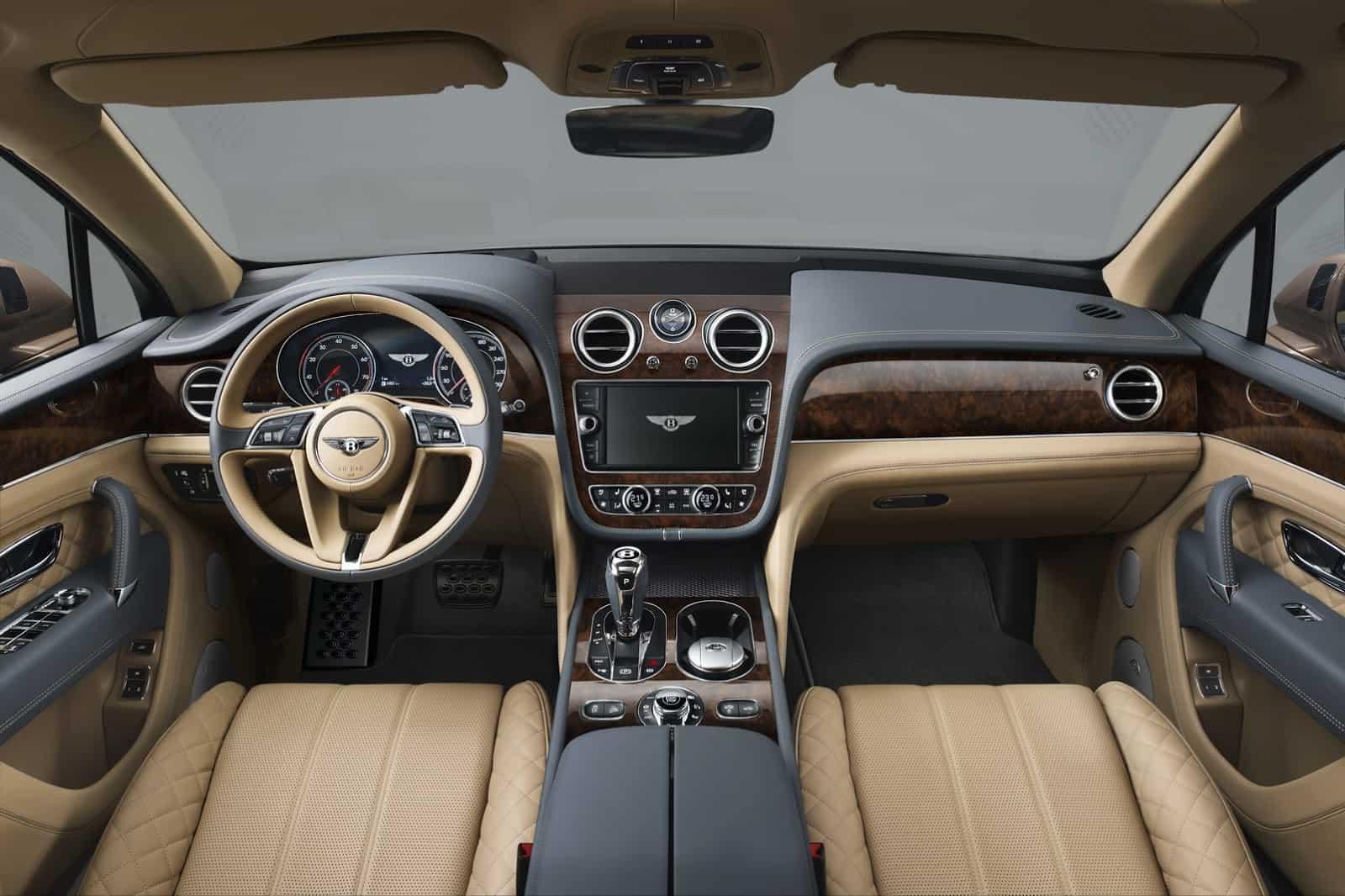 Bentley-Bentayga-4