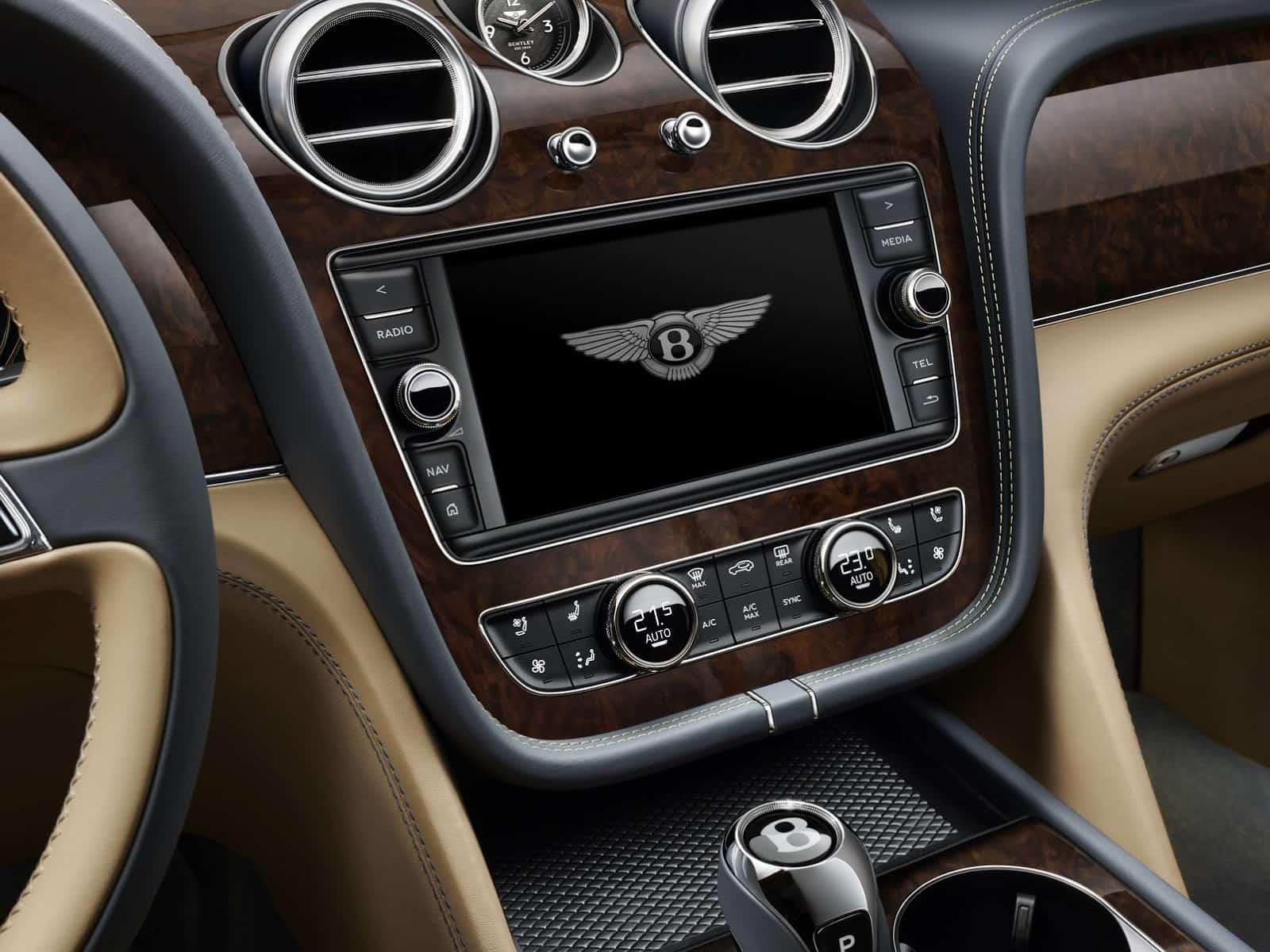 Bentley-Bentayga-9