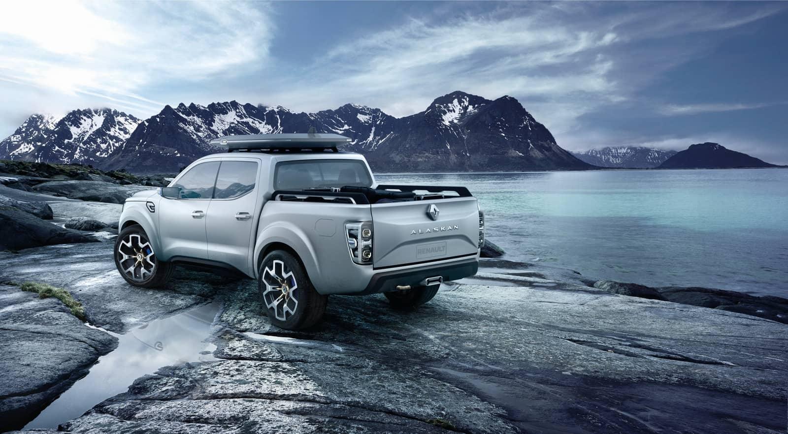 Renault-Alaskan-Concept-1