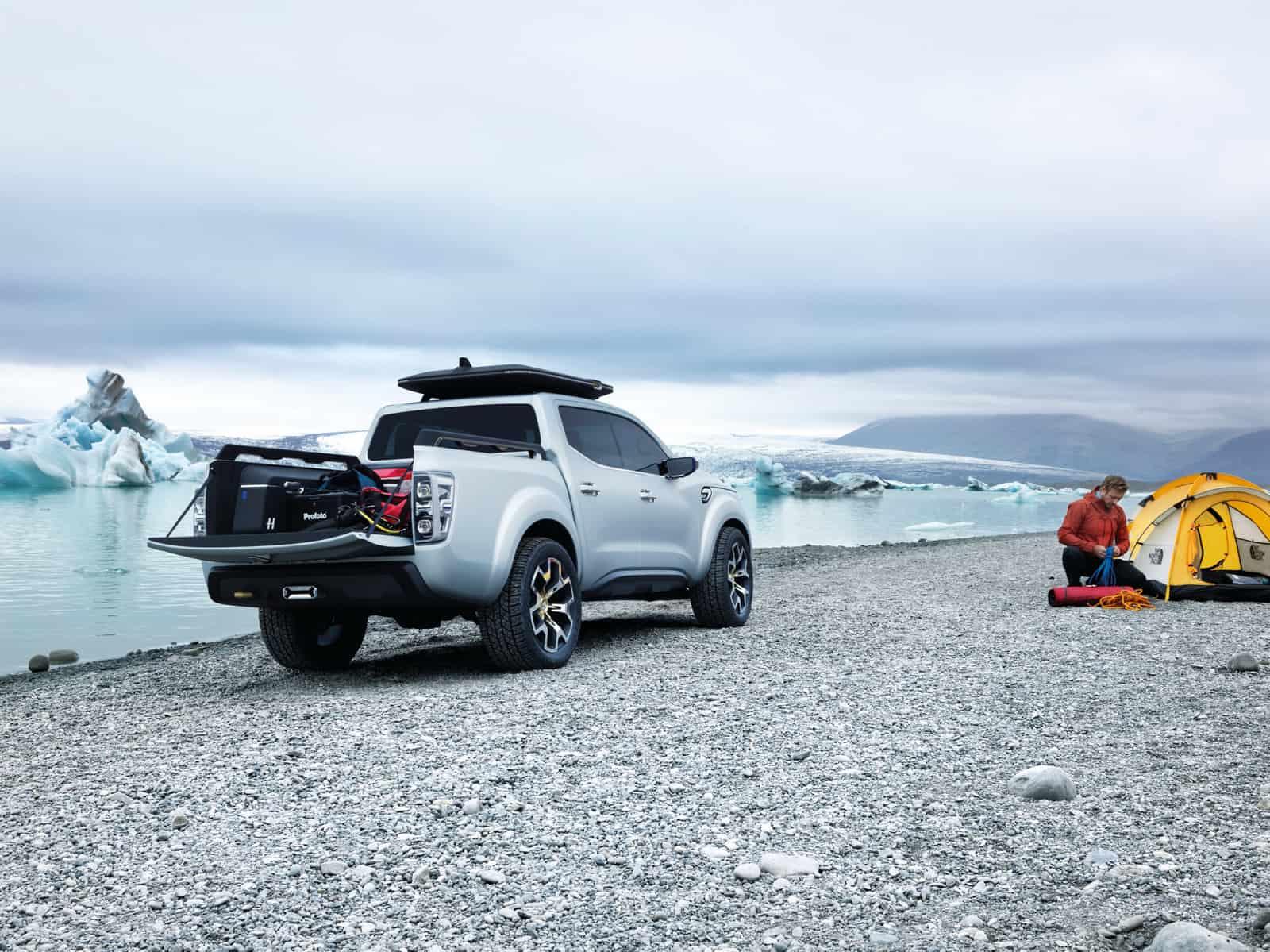Renault-Alaskan-Concept-13