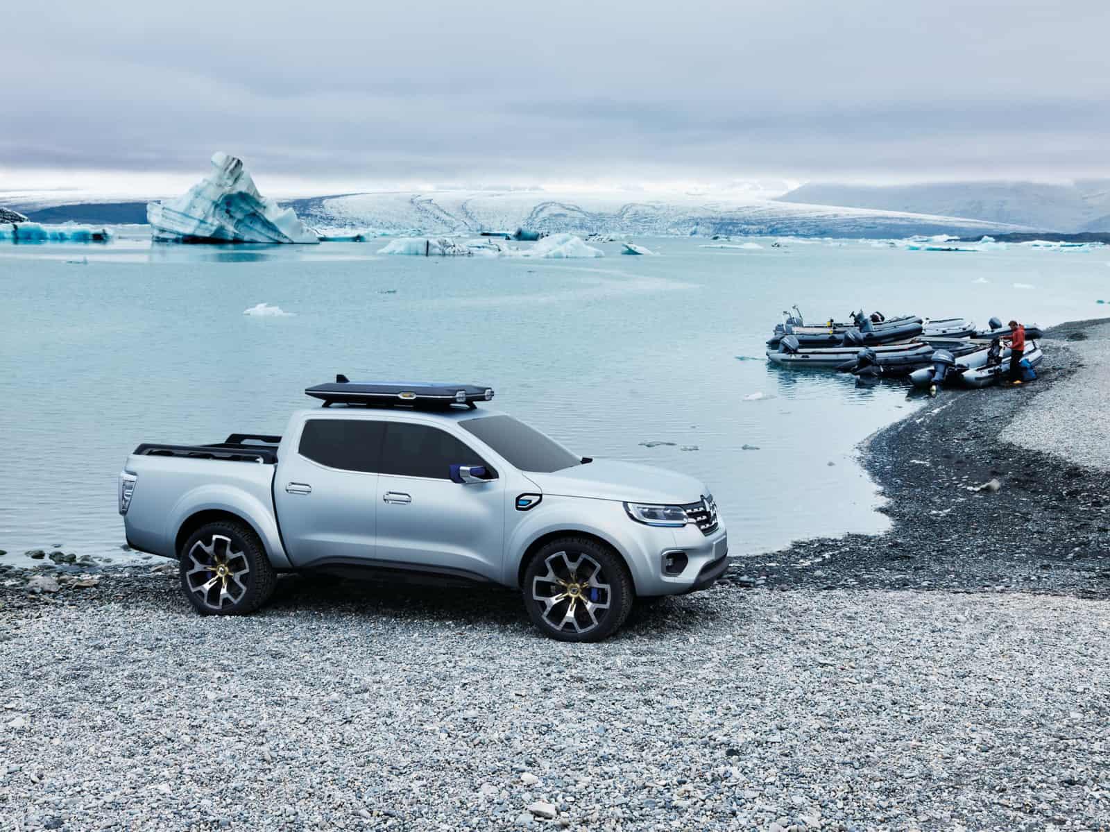 Renault-Alaskan-Concept-14