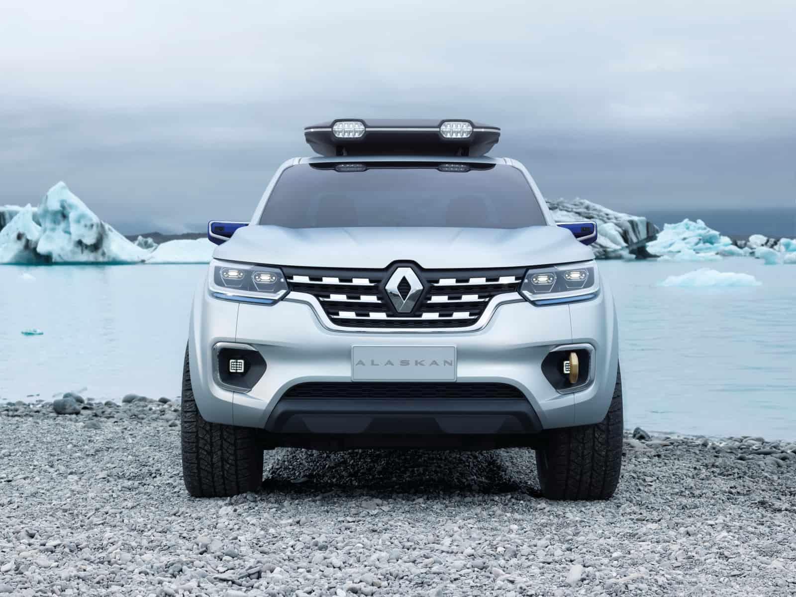 Renault-Alaskan-Concept-16