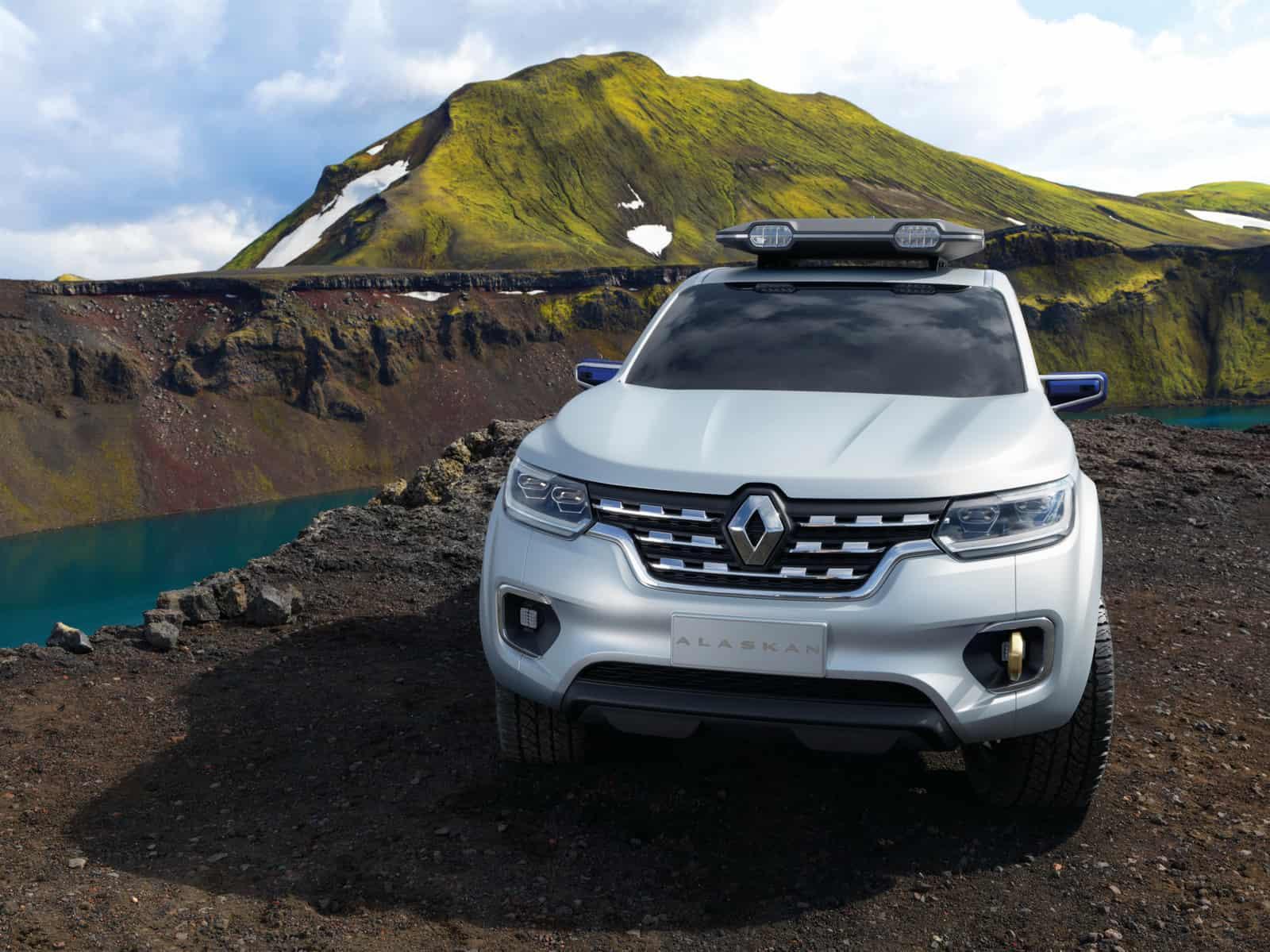 Renault-Alaskan-Concept-19