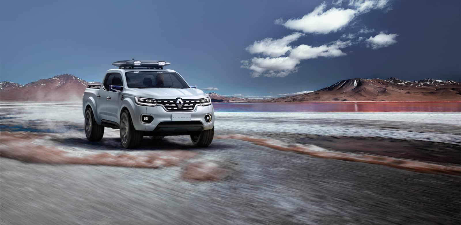 Renault-Alaskan-Concept-2