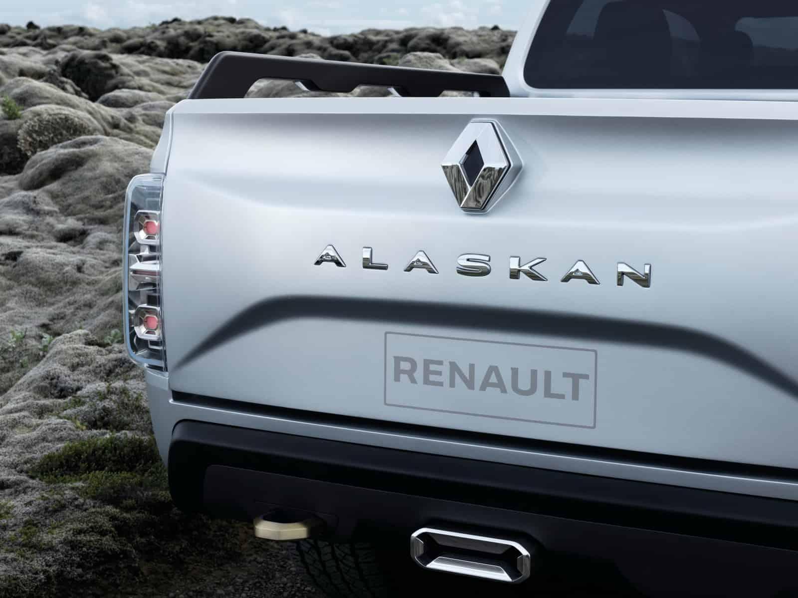 Renault-Alaskan-Concept-4