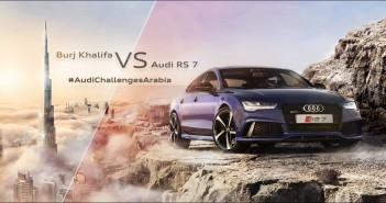 audi-rs7-races-the-world-s-fastest-elevator-in-dubai-video-102260_1