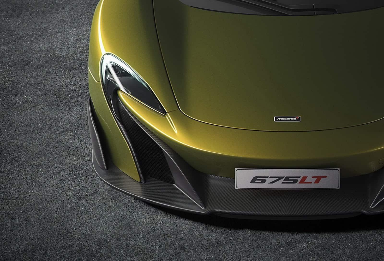 McLaren-675LT-Spider-8