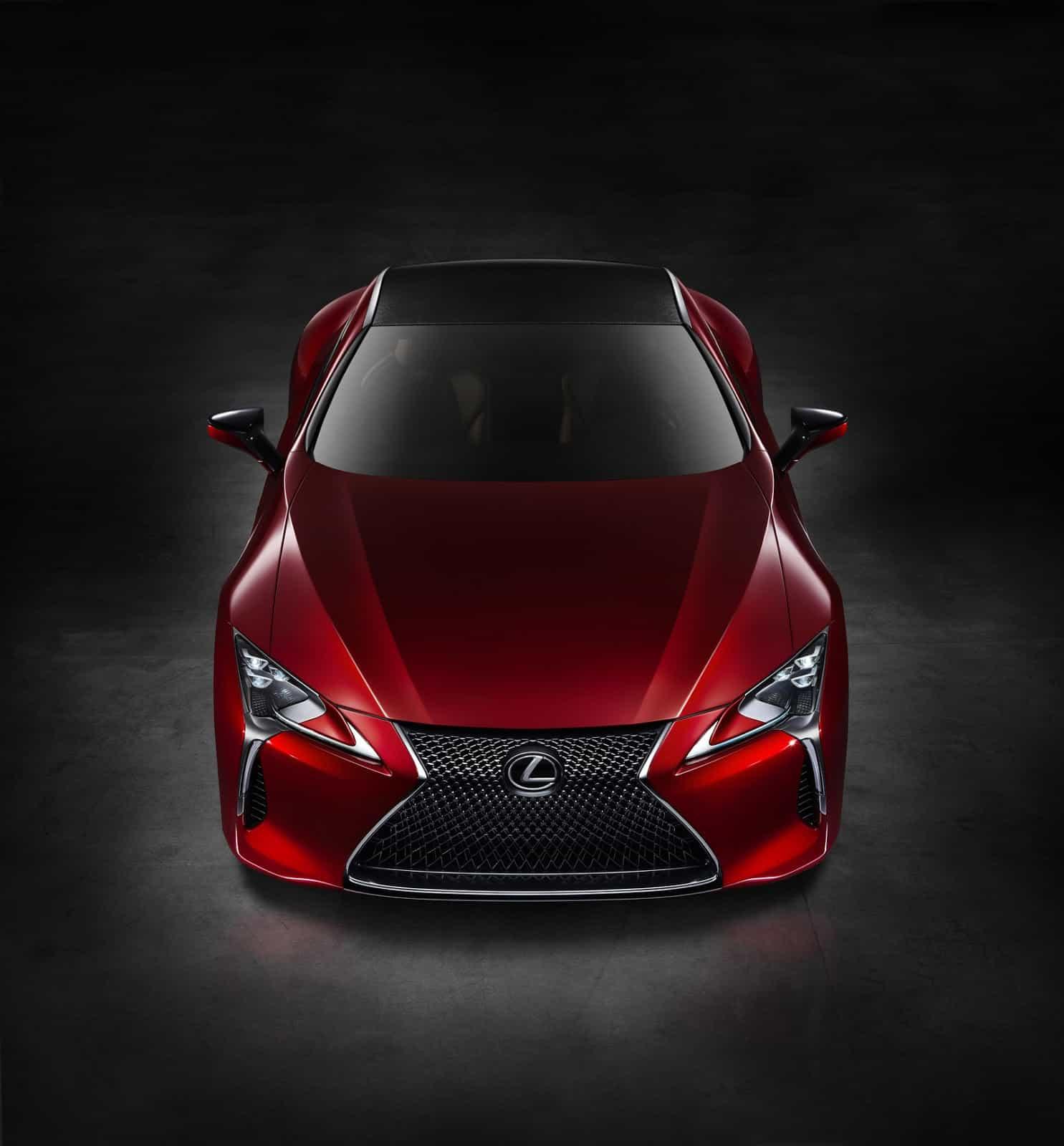 Lexus-LC500-26