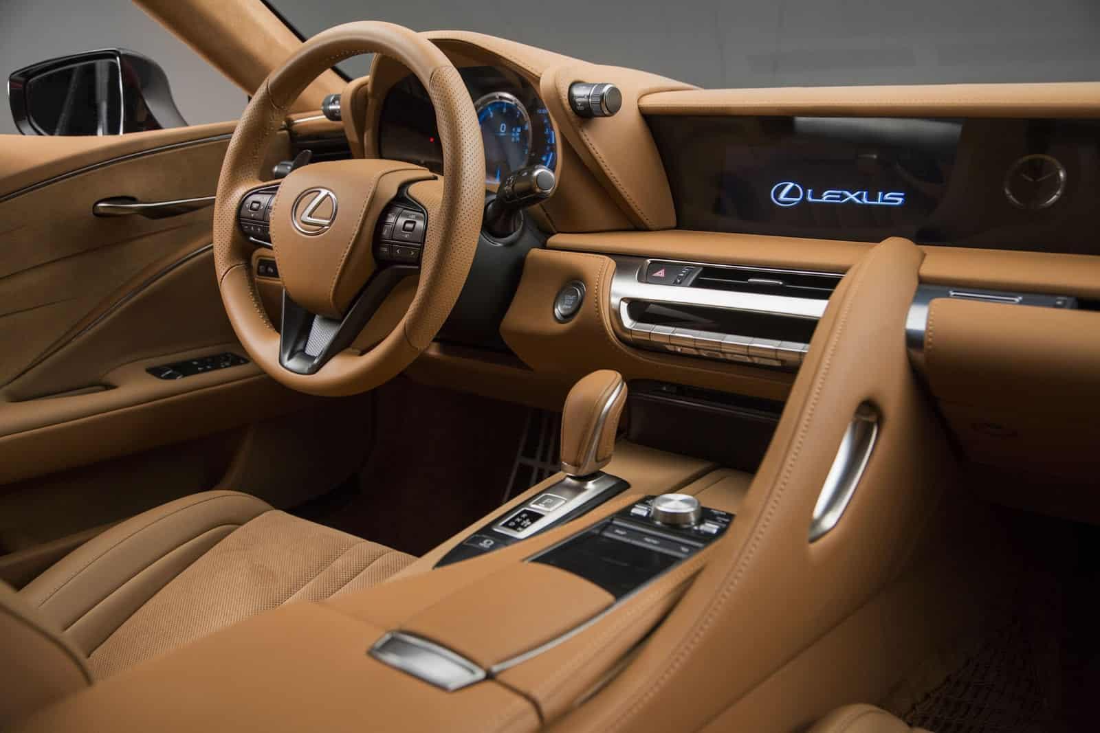 Lexus-LC500-40