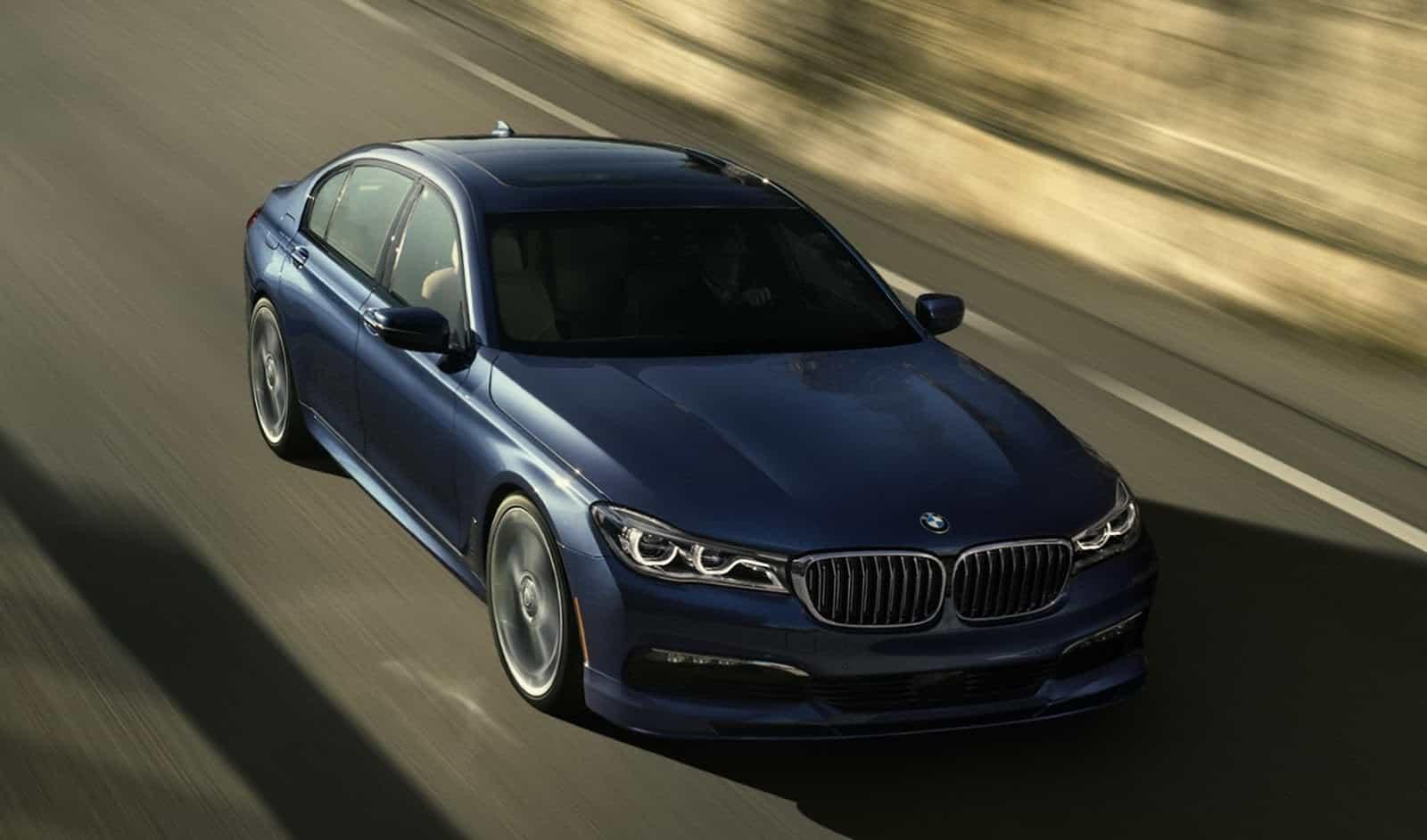 BMW-Alpina-B7-2