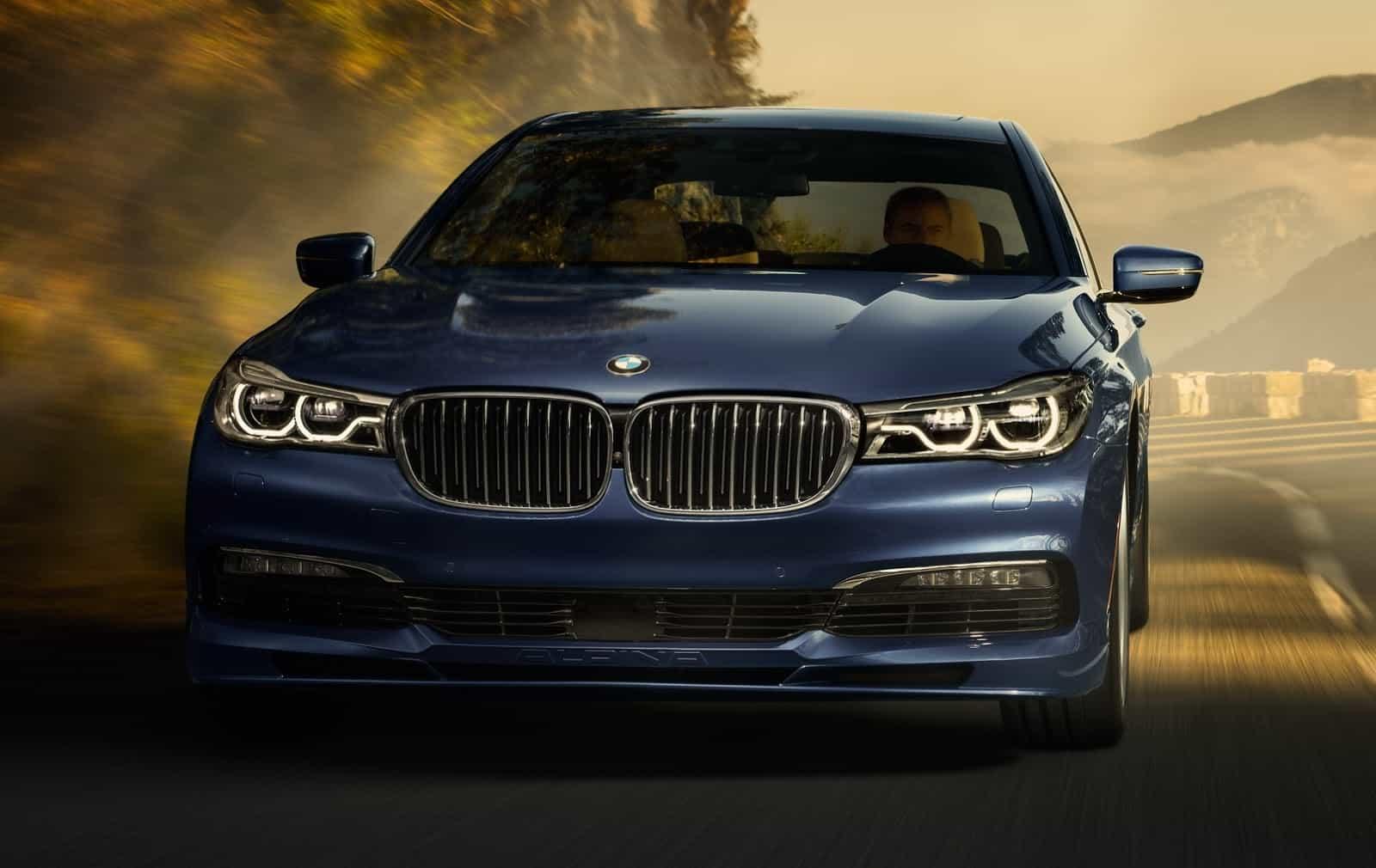 BMW-Alpina-B7-3