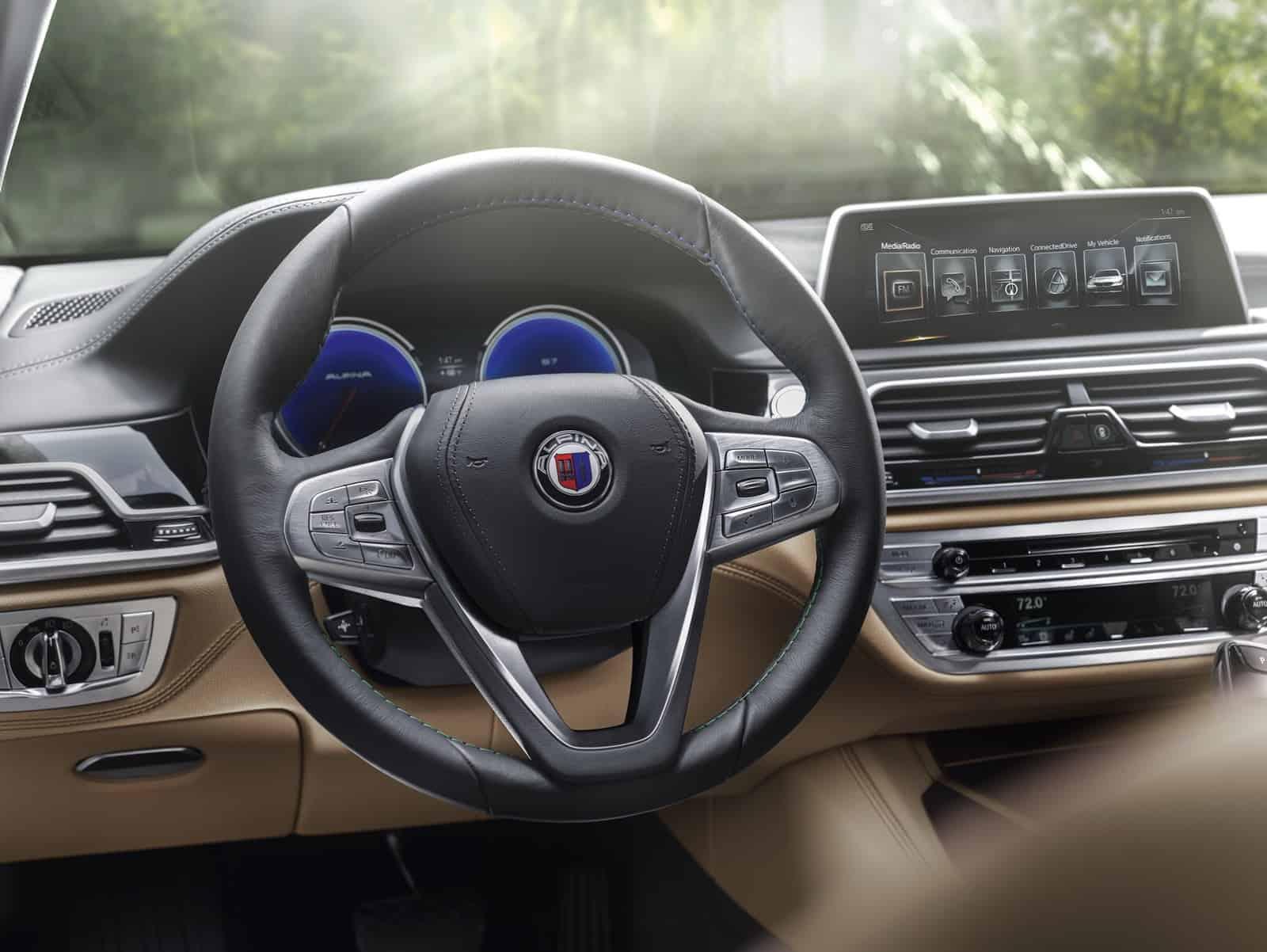 BMW-Alpina-B7-30