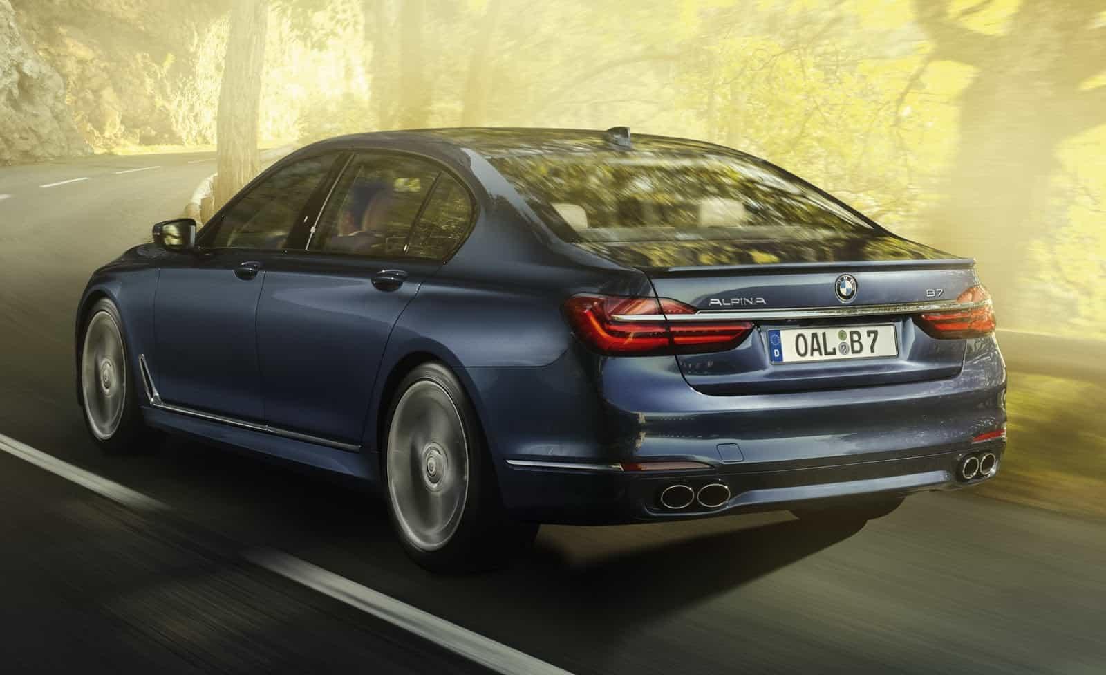 BMW-Alpina-B7-5