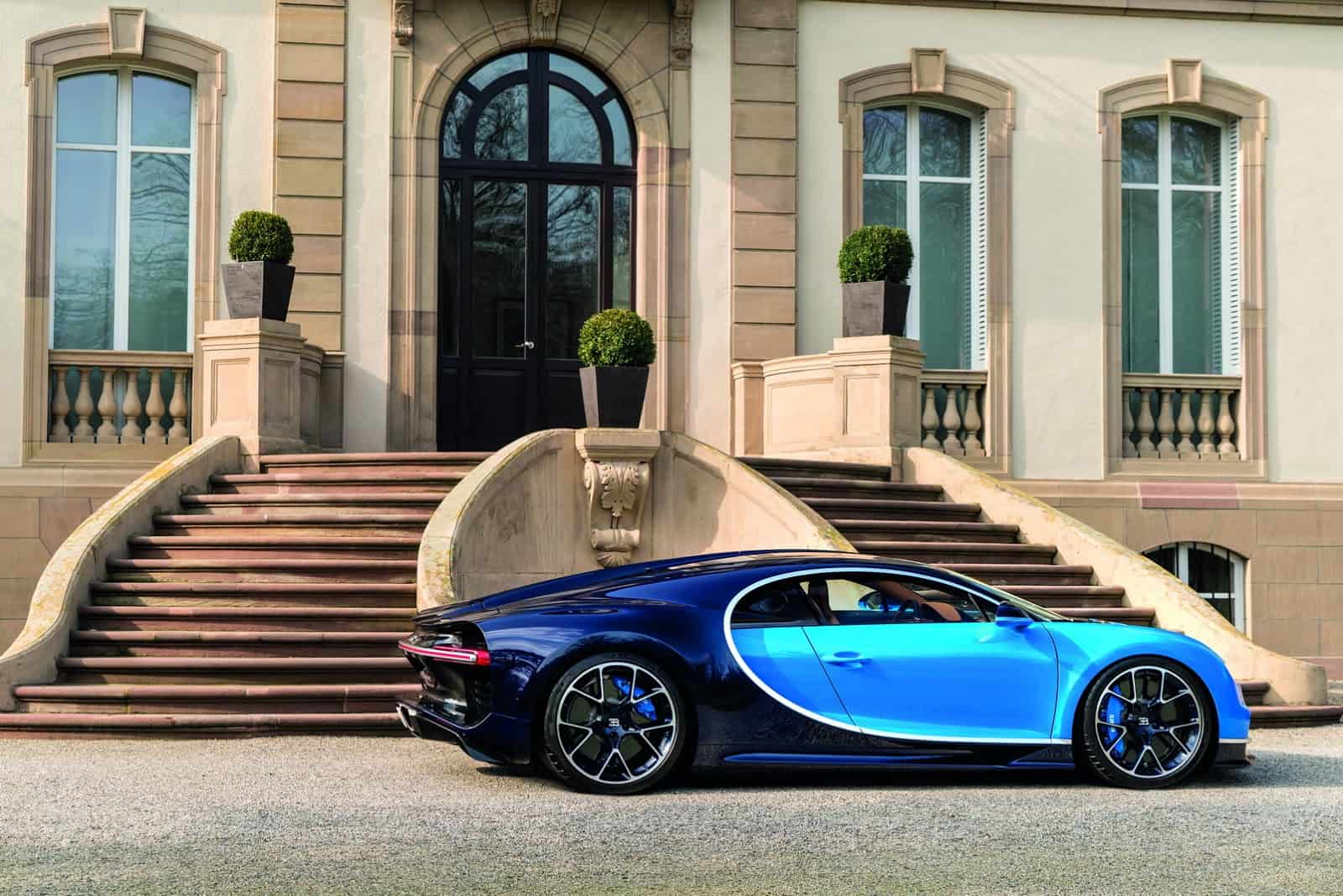 Bugatti-Chiron-33