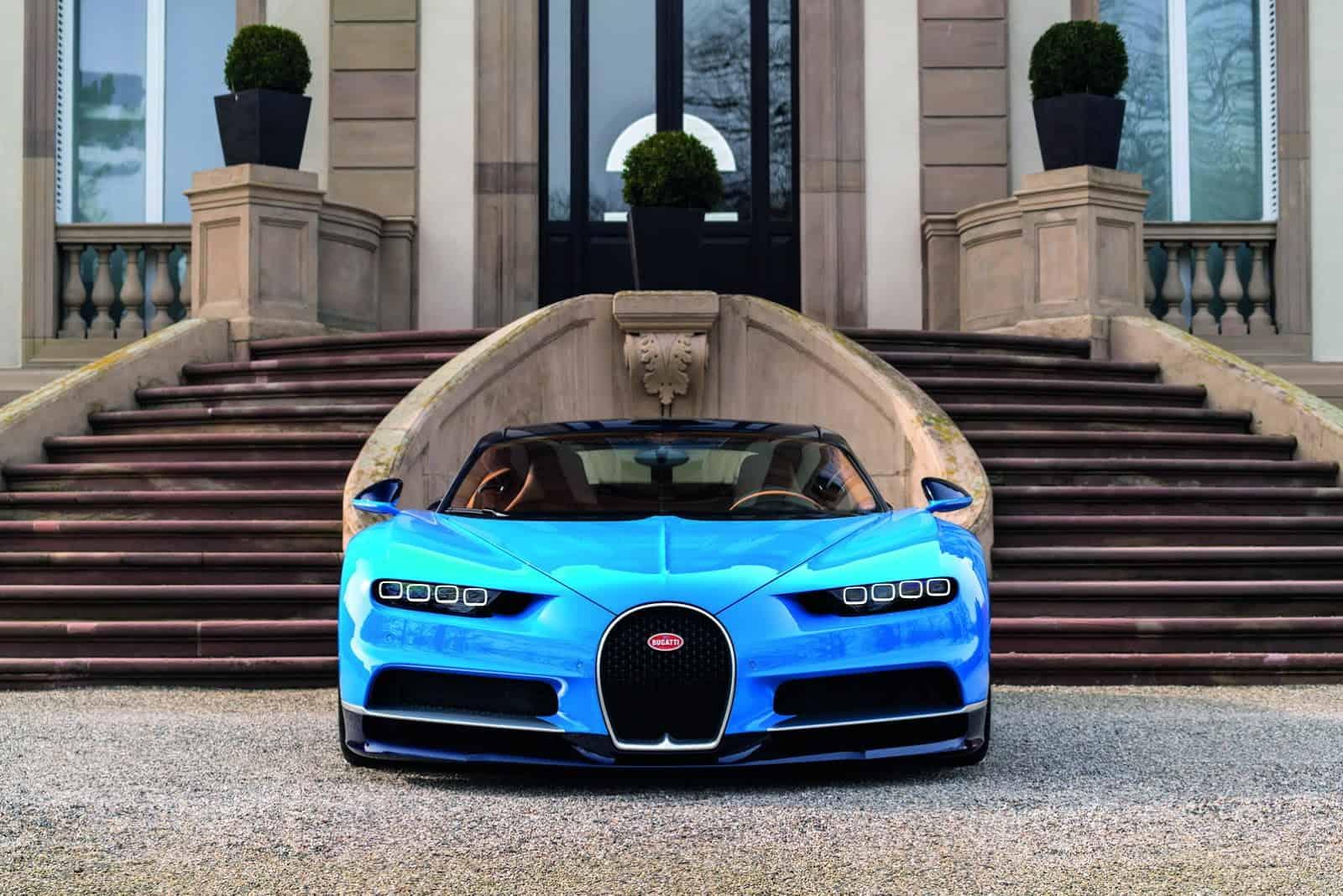 Bugatti-Chiron-34