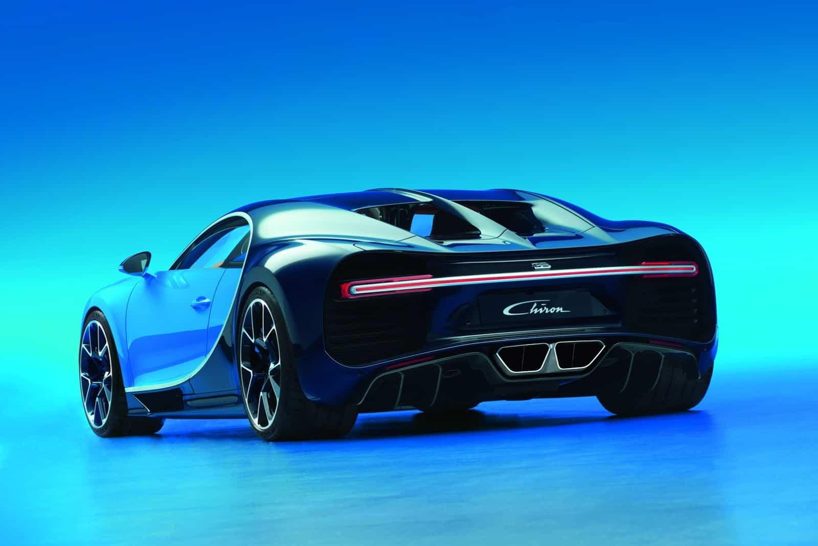 Bugatti-Chiron-5
