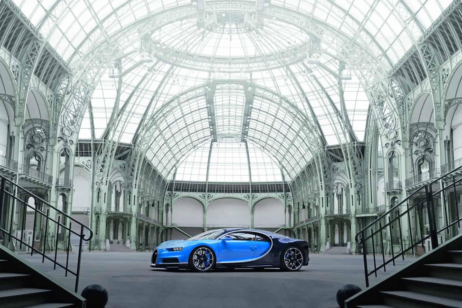 Bugatti-Chiron-50